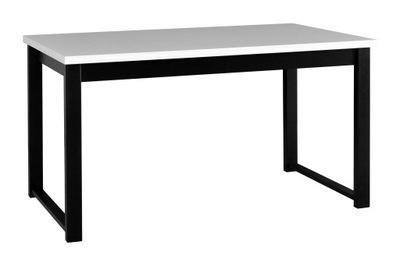 ?????????? стол 140/80  ???  столовой Белый чердак
