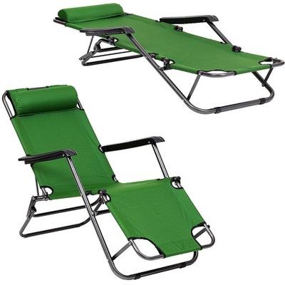 Лежак instagram садовый Кресло ?? пляже 3 позиции