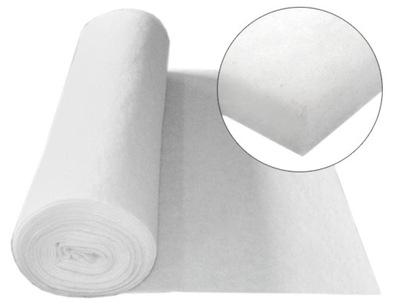 Tkanina filtracyjna 5205 FILTR włóknina 1600x1000
