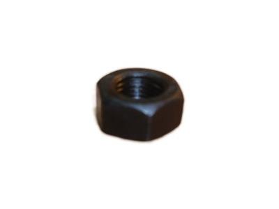 Nakrętka kl.10 M10x1,25 DIN-934 1szt