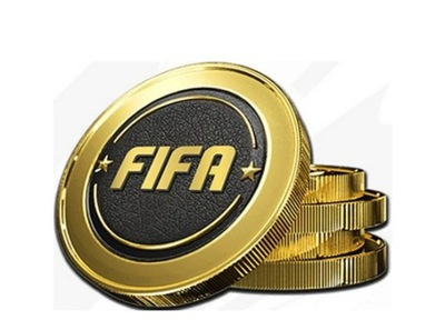 FIFA 22 PORADNIK MILIONERA 1KK COINS XONE PS4