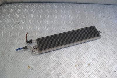 РАДИАТОР ТОПЛИВА 1.9 2.0 TDI VW PASSAT B6