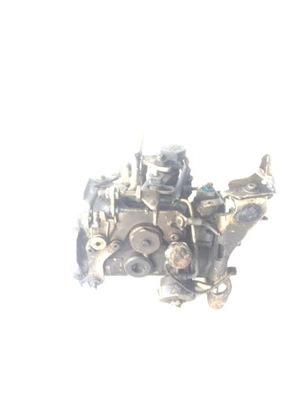 BOMBA BCAP FORD MONDEO II 8448B253A
