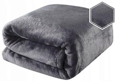 одеяло ПОКРЫВАЛО НА кровать ?????????? гладкий