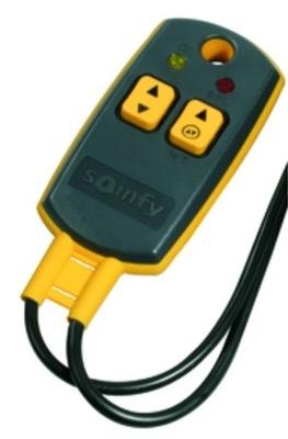 Przewód montażowy Somfigurator do RS100 io Hybrid