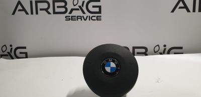 AIRBAG BMW F10 F20 F30 F15 F25 F48 M ПАКЕТ