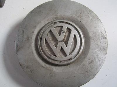 Kołpak VW Golf