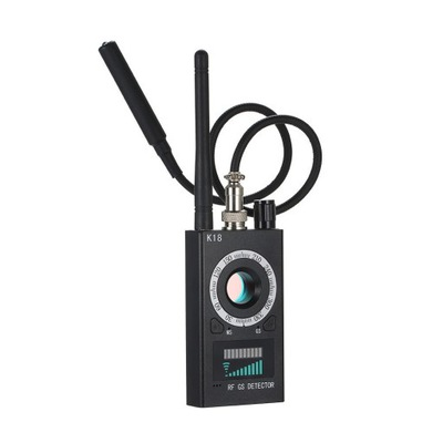 Anti Spy Detector Detector RF Signal