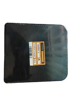 Dekiel stabilizatora JCB 3CX 4CX 123/06023