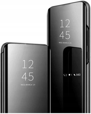 Etui CLEAR VIEW do Samsung S21 Ultra 5G   INTELIGO