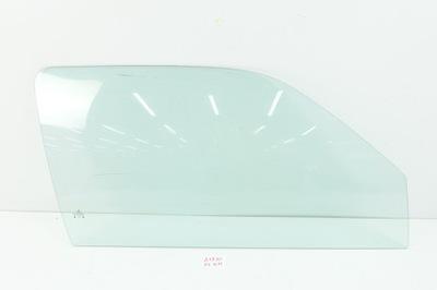 СТЕКЛО ДВЕРИ ПРАВЫЙ ПЕРЕД VW GOLF III 1H3 1H3845202A, фото