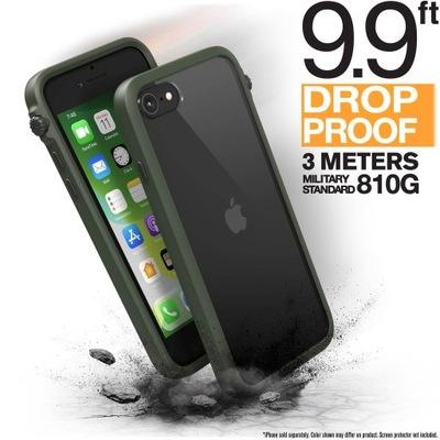 Catalyst Etui Impact Protection iPhone SE,8,7