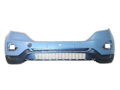 НОВЫЙ бампер передний в сборе Ford EDGE 15 - SEL, TIT