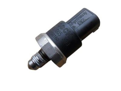 czujnik ciśnienia abs esp Bosch AUDI A4