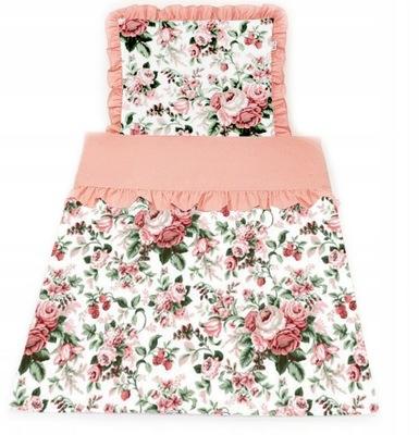 разные постельное БЕЛЬЕ ??? кроватки Одеяло 100x75 ОБОРКИ
