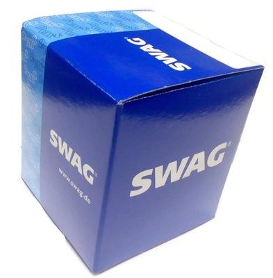 ВТУЛКА РЫЧАГА SWAG SW 10790039