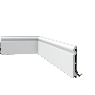 Soklová soklová ORAC Decor SX138