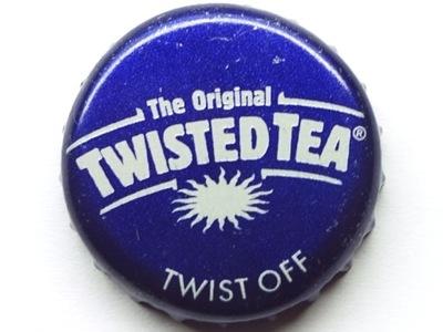 Twisted Tea - USA