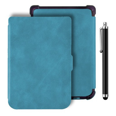ETUI do PocketBook 627 TOUCH LUX 4 616 BASIC LUX 2