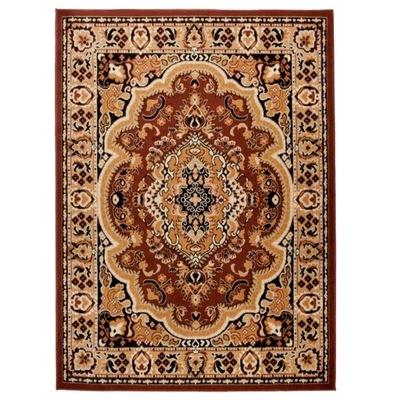 Dywany tureckie i syntetyczne nowoczesne i modne
