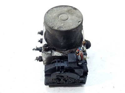 НАСОС ABS TOYOTA AVENSIS II T25 2.0D-4D 0265800382