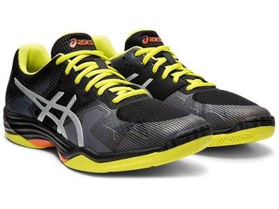 Buty siatkówka ręczna halowe ASICS GEL TACTIC 46,5