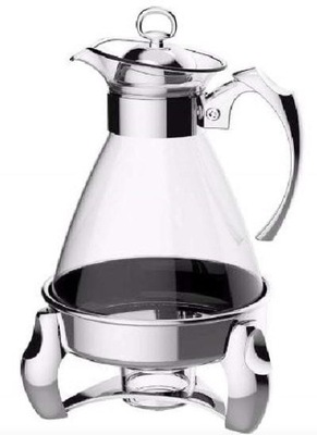 Regent coffee Pot 1.4 l LUX 198268