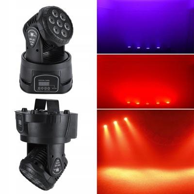Projektor Reflektor Ogrodowy Laser Owy Star Shower 7657041398 Oficjalne Archiwum Allegro