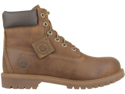 TIMBERLAND AUTHENTIC 6 80904 BUTY DAMSKIE 24H