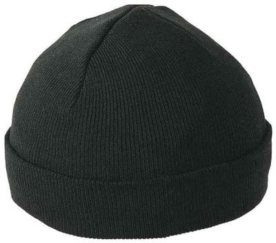 шапка ?????????? WYWIJANA зимняя ТРУДА