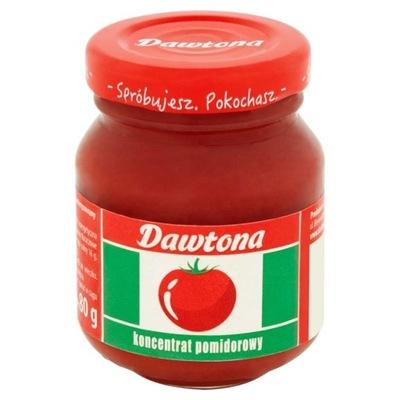 Dawtona ?????????? томатный 80 ?
