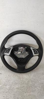 Kierownica OPEL Astra H III