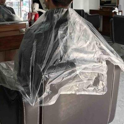 300 sztuk peleryny do włosów