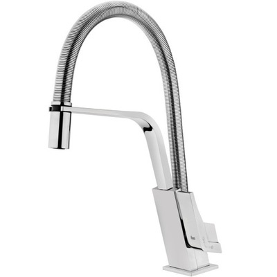 Kuchynský faucet TEKA IC 939 ICON