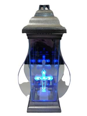 ?????????? Фонарики Karafa LED