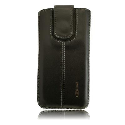 Etui Nokia 230 pokrowiec wsuwka