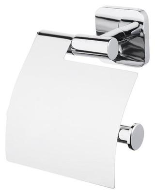 Instagram бумага туалет туалет вешалка с откидной крышкой