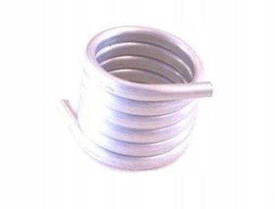 Spirala Chłodzenie wodne silnika 42mm klasy 700