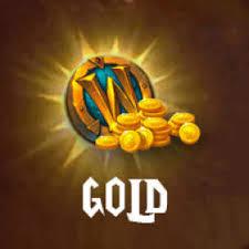 WoW Classic TBC 1000 Gold Wszystkie serwery