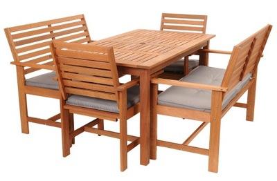 комплект мебели стулья Складывающиеся мебель