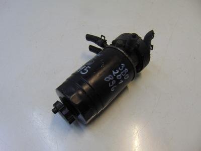 ПОДОГРЕВАТЕЛЬ ТОПЛИВА VW PASSAT B5 1.9 TDI 3B0201896