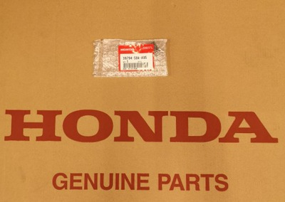 Реле кондиционера Honda