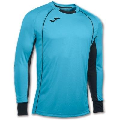 Bluza piłkarska Joma Protect Long Sleeve 100447.01