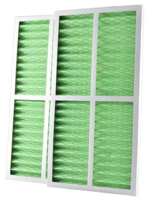 Filter pre ventilačné jednotky OPTIMÁLNE 400 600