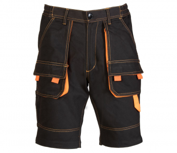 брюки Brixton Spark штанишки 100 % ХЛОПОК -г.48
