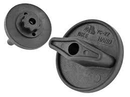 Klucz lewe ramienię śruby Hollowtech BikeHandYC-27
