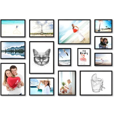 Галерея Фото Рамка для Фото Multirama ??????????