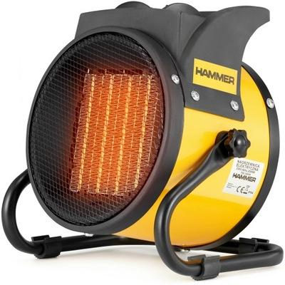 Нагреватель электрическая farelka 2 ,5квт 2500W Высшее