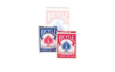 Karty Mini Deck Bicycle 24157