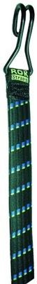 PAS BAGAZOWY AÑO STRAPS ROK120025 1200 X 25 MM
